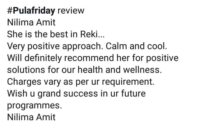 WK-Reiki_3